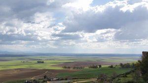 picacho-paisaje