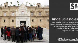 plantilla-editorial-andalucia