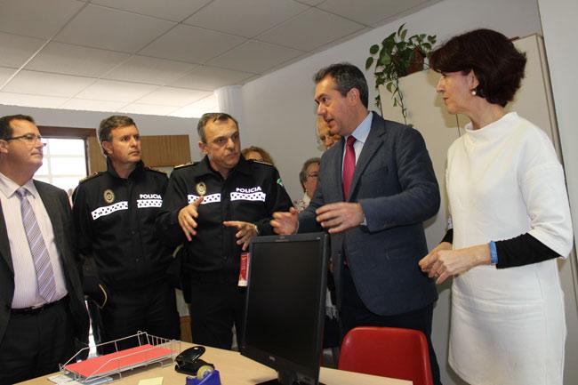 policia-local-en-poligono-sur