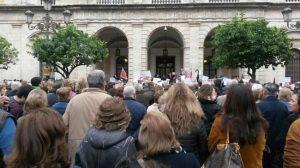 protesta-contra-Iu-laicidad-juan-blanco