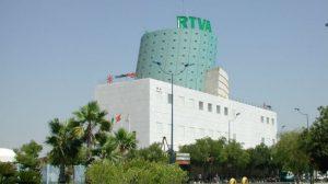 rtva-1