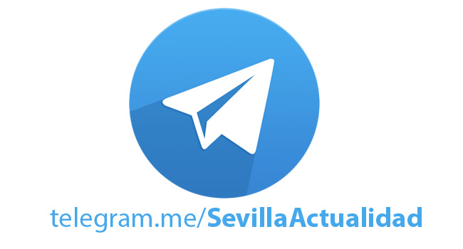 sa-telegram