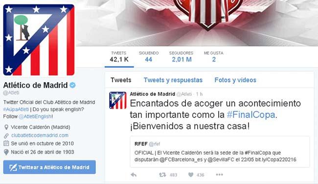 twitter-atletico-madrid