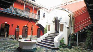 Museo-Casa-de-Murillo