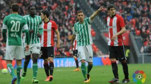 athletic-betis-2016-real-betis
