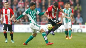 athletic-betis-acb-oficial