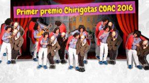 chirigota-selu