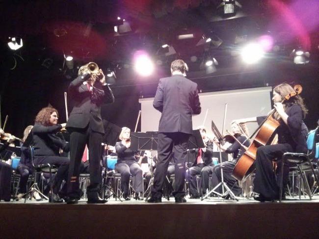 cornetas-violines