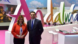 diaz-turismo-andalucia