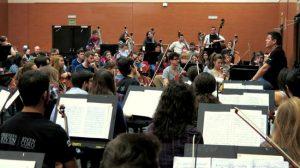 ensayo-orquesta