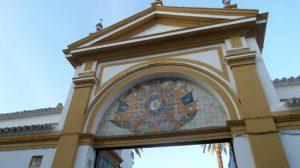 entrada-palacio-duenas