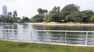lago-jardin-americano-sosjardinamericano