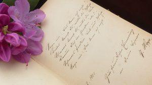 libro-poesia-flor
