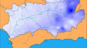 mapa-precipitaciones-feberero