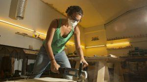 mujer-carpinteria-libano-onu-mujeres-joe-saade