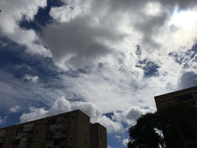 nubes-semana-santa
