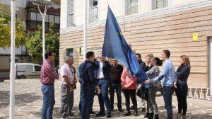 palacio-bandera-ue