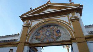 palacio-duenas-adrian-yanez