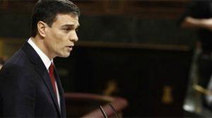 pedro-sanchez-discurso-investidura-parlamento