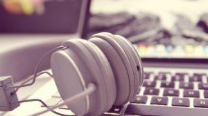 portatil-auriculares