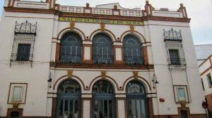 teatro-gutierrez-alba