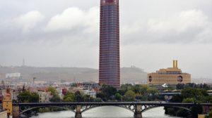 torre-sevilla-harvey-barrison-flickr