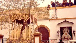 virgen-dolores-cerro-salida-1991-oficial