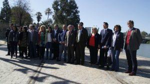 visita-alcalde-guadalquivir