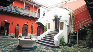 Museo-Casa-de-Murillo-ok