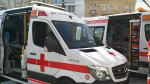 ambulancias-cruz-roja-sevilla