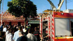 bomberos-en-caseta-feria