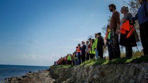 brigada-refugiados