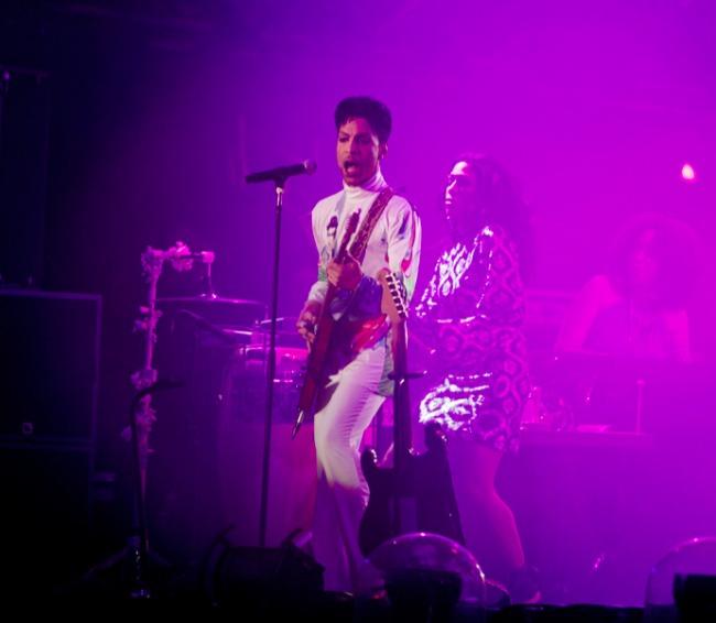 cantante-prince