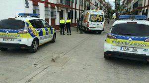 coche-policia-emergenciar-sevilla