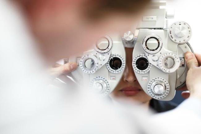 consejo-alergia-ocular