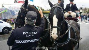 controles-policia-local-sevilla