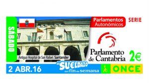 cuponm-parlamento-cantabria