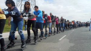 ensayo-cadena-patinadores