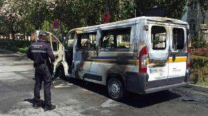 incendio-ambulancia