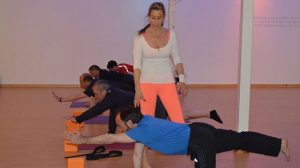 lourdes-vidal-yoga-costaleros