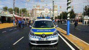 policia-seguridad-feria