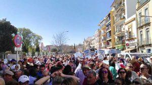 protesta-parlamento-regadios