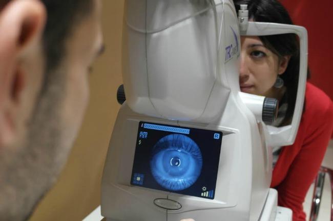 tecnologia-enfermedades