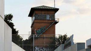 torre-radiopolis