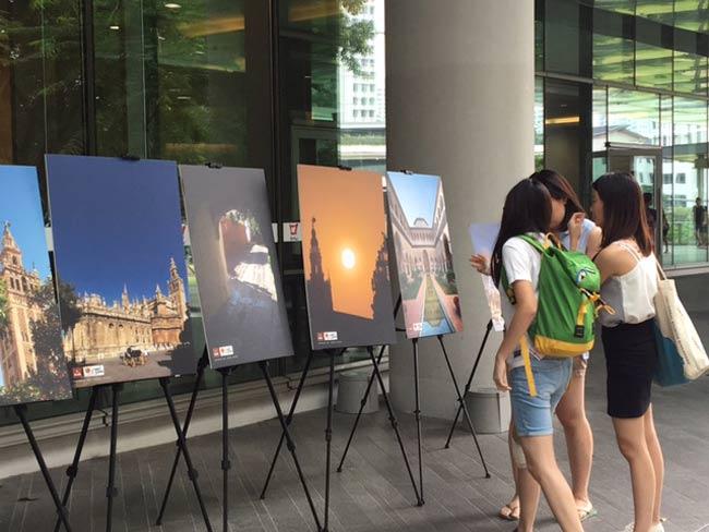 turismo-sevilla-singapur