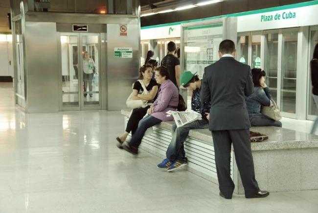 usuario-metro
