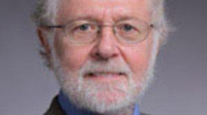 Robert Baker 1