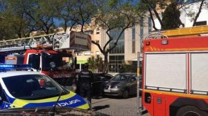 bomberos-avenida-innovacion-sevilla-emergencias