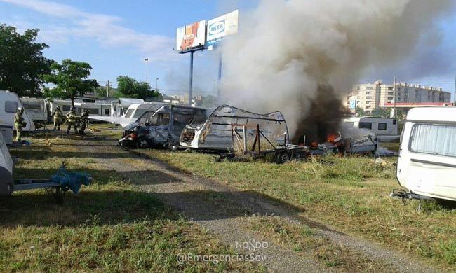 caravanas-ardiendo