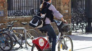 ciclista-sevilla-claudio-olivares-molina-flickr